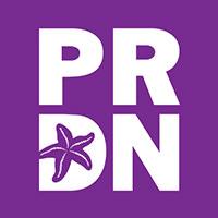 PRDN-copy
