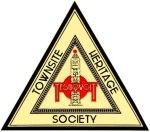 Townsite Heritage Logo