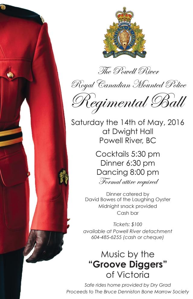 RCMP Regimental Ball Poster for  Web_2