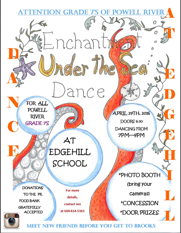 dance for grade 7.PNG