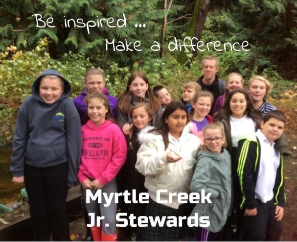 Myrtle Creek Jr Stewards_0.jpg